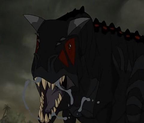 File:Carnotaurus (11).jpg