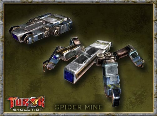File:SpiderMineImage.jpg