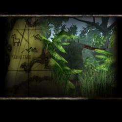 Turok Evolution Multiplayer Levels (9)