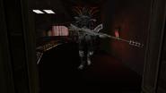 Turok Evolution Sleg - Sniper (9)