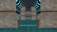 Turok Evolution Levels - Enter the City (1)