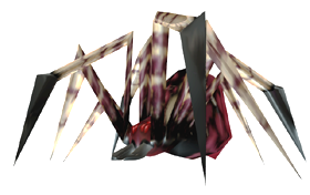 File:SPIDER-R.png