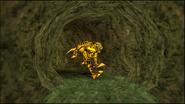 Turok 2 Seeds of Evil Enemies - Dinosoid Raptoid (40)