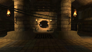Turok Evolution Levels - Sweep the Halls (1)