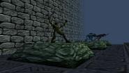 Turok Dinosaur Hunter Levels - The Ruins (31)