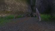 Turok Evolution Levels - Mountain Ascent (9)