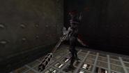 Turok Evolution Sleg - Sniper (16)