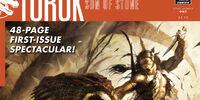 Turok, Son of Stone (2010)