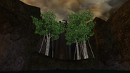 Turok Evolution Levels - Death from the Deep (1)