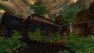 Turok Evolution Levels - Ruined City (2)