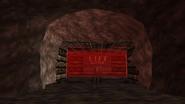 Turok Dinosaur Hunter Levels - The Final Confrontation (30)