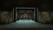 Turok Evolution Levels - Reactor Core (14)