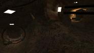 Turok Evolution Levels - Sweep the Halls (2)
