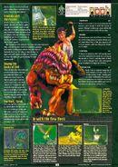 Turok 2 Seeds of Evil - GamePro 124 (2)
