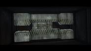 Turok Evolution Levels - The Shuttle Bay (5)