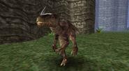 Turok Dinosaur Hunter Enemies - Raptor (7)
