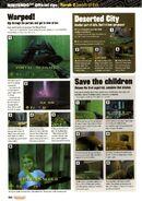 Turok 2 Seeds of Evil - UK Magazine (3)