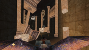 Turok Evolution Levels - Back to the Skies (8)