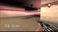 Turok Rage Wars Weapons - Shot-Gun (19)