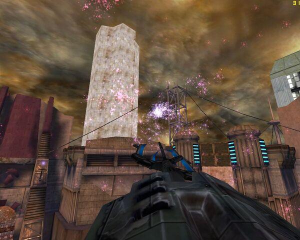 File:Nuke TurokEvolution 02.jpg