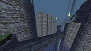 Turok Dinosaur Hunter Levels - The Ruins (5)