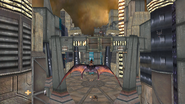 Turok Evolution Levels - Chaos in the Skies (6)