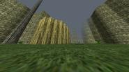 Turok Dinosaur Hunter Levels - Treetop Village (18)