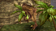 Turok Dinosaur Hunter Enemies - Raptor (27)