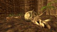 Turok Dinosaur Hunter Enemies - Triceratops (13)