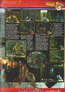 Turok 2 Seeds of Evil - French Magazine (13)