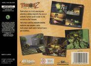 Turok 2 Seeds of Evil - PAL (2)