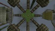 Turok Dinosaur Hunter Levels - Treetop Village (8)