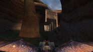 Turok Evolution Levels - Back to the Skies (10)