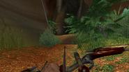 Turok Evolution Weapons - Tek-Bow (9)