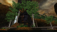 Turok Evolution Levels - Death from the Deep (2)