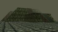 Turok Dinosaur Hunter Leevels - The Ancient City (2)