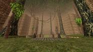 Turok Dinosaur Hunter Levels - The Ancient City (2)
