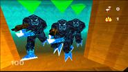 Turok Rage Wars Characters (9)