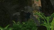 Turok Evolution Levels - Dinosaur Grave (10)