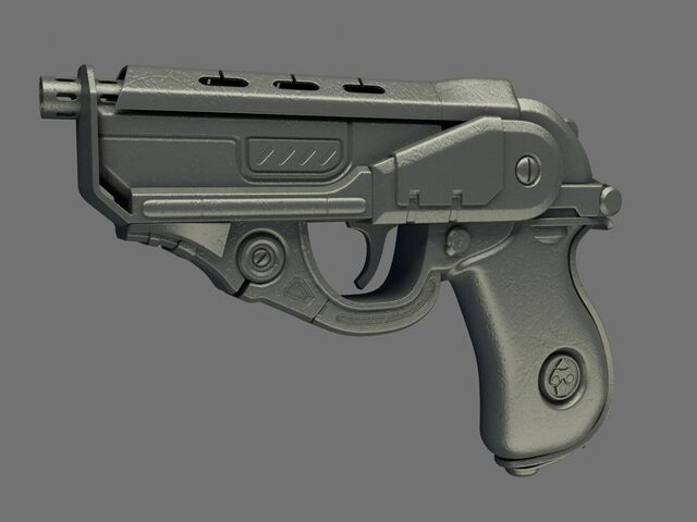 File:Pistol 2.jpg
