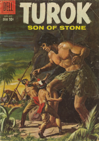 File:Turok Son of Stone - 16-20 (3).png