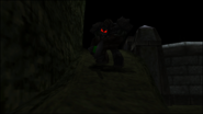 Turok Dinosaur Hunter Enemies - Purr-Linn Juggernaut (5)