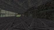 Turok Dinosaur Hunter Levels - The Catacombs (14)