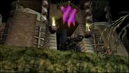 Turok Dinosaur Hunter Enemies - Purr-Linn Juggernaut (13)