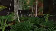 Turok Evolution Levels - The Bridge (6)