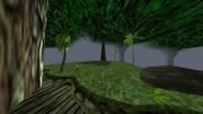 Turok Dinosaur Hunter Levels - Treetop Village (13)