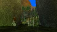 Turok Evolution Levels - Jungle Hunter (7)