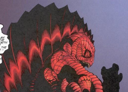 File:Dinosoid (3).jpg