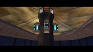 Turok Evolution Levels - Halls of Battle (7)