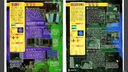 Turok Dinosaur Hunter Nintendo Power (9)